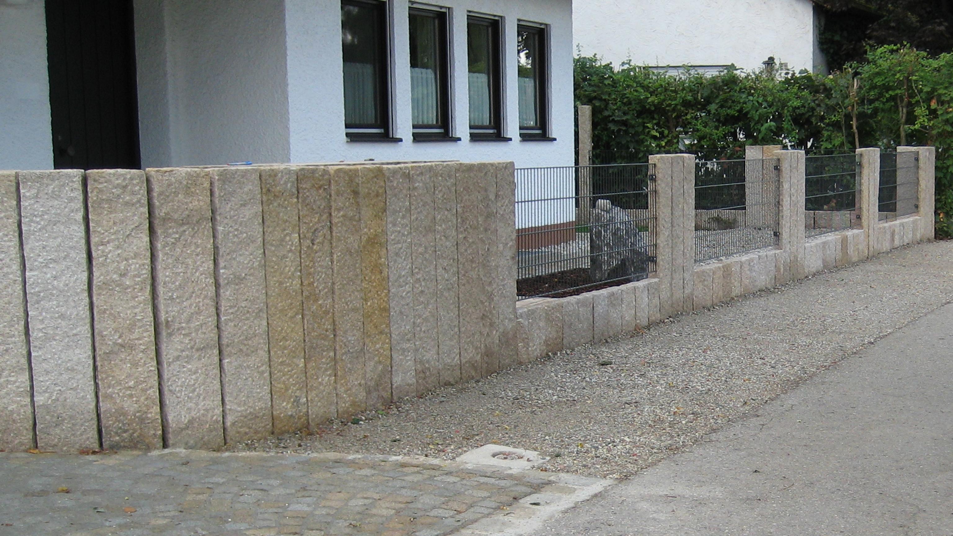 Gartenideen - Garten- und Landschaftsbau Peter Oskar in Reithofen