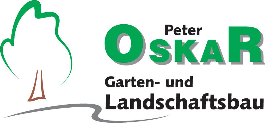 Garten- und Landschaftsbau Peter Oskar in Reithofen - Logo
