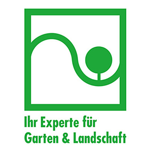 Garten- und Landschaftsbau Peter Oskar in Reithofen - Garten & Landschaftsbau Logo